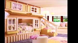 bathroombeautiful hot and really cool bedrooms design ideas for teenage girls kids beautiful hot beautiful design ideas coolest teenage girl