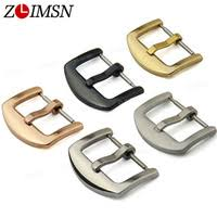 <b>Watch Buckle</b> - <b>ZLIMSN</b> Store - AliExpress