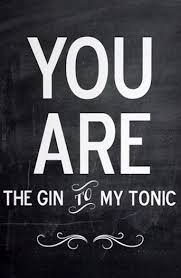 Best ten distinguished quotes about gin pic French | WishesTrumpet