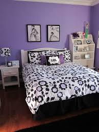 bedroom decor ideas for living room fashion boys charming kid bedroom design decoration
