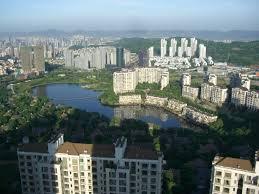Чунцин, Китай, фотографии   Записи в рубрике Чунцин, Китай ...