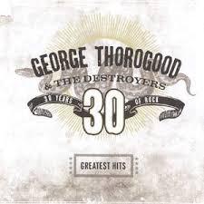 <b>Greatest</b> Hits: 30 Years of Rock
