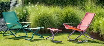 Esterni Casa Dei Designer : Vendita sedie e tavoli mobili di design per la casa