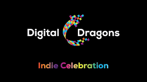 Российский рогалик Stoneshard стал призёром Digital Dragons ...