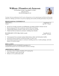 resume writing tips and checklist resume genius resume includes your nick 1 resume william thundercat bad basic