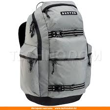 Burton <b>рюкзак</b> Kilo (<b>grey heather</b>). Купить burton <b>рюкзак</b> Kilo (grey ...