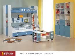 kids room toddler bed sets furniture ds china childrens bedroom furniture bunk bed china children bedroom furniture