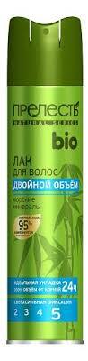 <b>Лак для волос Прелесть</b> - отзывы, рейтинг и оценки покупателей ...