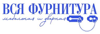 <b>Накладки</b> и завертки <b>Morelli</b> купить в Санкт-Петербурге