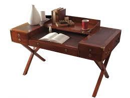 Desk <b>three drawers</b> - EQUATEUR