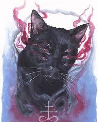 By @sloppjockey_ert . . . . . . #art #darkart #occultart #<b>occult</b> ...