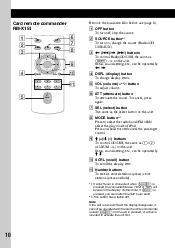 sony cdx gt640ui wiring diagram wiring diagram sony cdx gt640ui wiring diagrams electrical