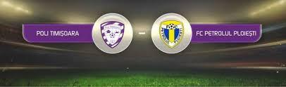 Image result for logo ACS Poli Timisoara vs Petrolul Ploiesti