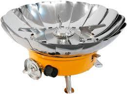Газовая <b>горелка Tourist Tulpan</b>-<b>L</b> TM-450 купить недорого в ...