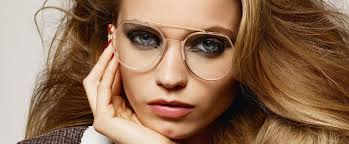 <b>Fashion</b> Eyewear | <b>Designer</b> Glasses, <b>Designer</b> Sunglasses, Free ...