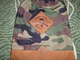 Рюкзак,<b>сумка</b> мешок <b>Cayler & Sons</b> hunt or be 400 грн. - Мода и ...