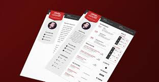 resume templates bundle zippypixels modern simple resume