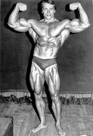 <b>Bodybuilding</b> - Wikipedia
