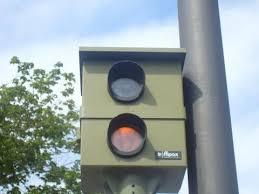 Сигнатурный радар детектор <b>PlayMe SILENT</b> ловит Робот ...
