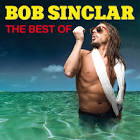 The Best of Bob Sinclar