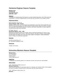 resume to get a bank teller job equations solver exles of bank teller resumes template