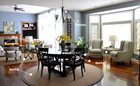 cozy feng shui living room colors on living room with mirror feng shui placement for bedroom charming bedroom feng shui