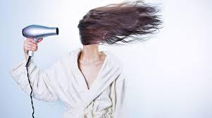Как выбрать <b>фен для волос</b>: рейтинг лучших 2019