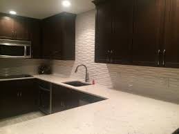 Kitchen Remodel Charleston Sc Canter Construction Sc Charlestons Premier Contracting And