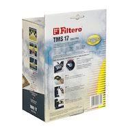 <b>Пылесборники FILTERO</b> TMS 17 (2+1) стартовый <b>набор</b> для ...
