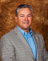 board of directors and staff arizona association of school david sanders director of information technology