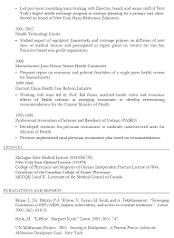 medical resume builder fast resume builder medical examples medical resume builder cover letter template for sample healthcare executive resume excellent health care resume objective