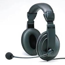 <b>Наушники SVEN AP-860MV</b> с микрофоном - купить в интернет ...