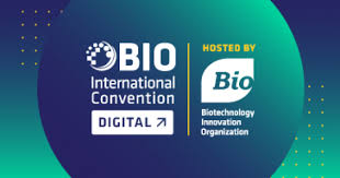 BIO <b>One-on-One</b> Partnering™ - BIO Digital | BIO