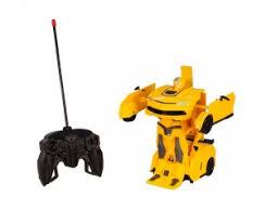 <b>Машины Maya Toys</b>: каталог, цены, продажа с доставкой по ...