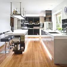 interior design kitchens mesmerizing decorating kitchen: kitchen astounding kitchen design gallery of australian kitchen modern kitchens mesmerizing design