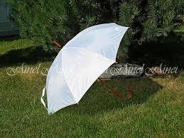Для невесты :: <b>Зонты</b> свадебные Прокат :: <b>Зонт</b>-трость №<b>4</b> ...