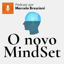 O Novo MindSet