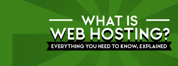 What is Web Hosting and Why You Need It? (YouTube Video)
