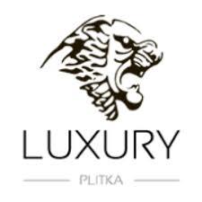 Luxury Plitka - Керамическая <b>плитка</b> и <b>керамогранит</b>, шоу-рум в ...