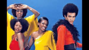 <b>Boney M</b>. - Sunny (1976)
