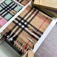 Wholesale <b>Embroidered Silk Scarves</b> - Buy Cheap <b>Embroidered</b> Silk ...