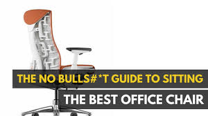 best office chair 2017 the utlimate guide to sitting top 5 buy matrix mid office chair