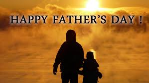 HAPPY FATHER'S DAY 2018! - Video Greeting Card, Tribute ...