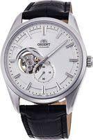 Мужские <b>часы ORIENT</b> купить, сравнить цены в Пушкино - BLIZKO