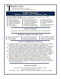 resume templates make new traditional styles the best 87 marvellous the best resumes resume templates