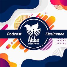 Abba Ministries Kissimmee