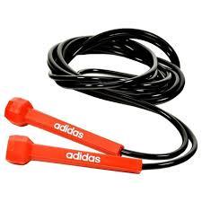 <b>Скакалка adidas ADRP-11017</b> - купить , скидки, цена, отзывы ...