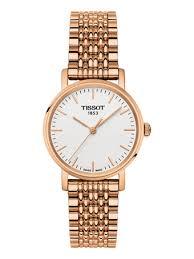 <b>Часы</b> Tissot <b>женские</b>: купить Тиссот, официальный сайт и цены ...