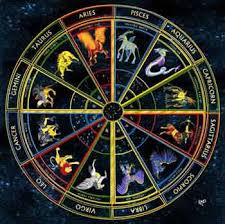 Резултат с изображение за zodiak