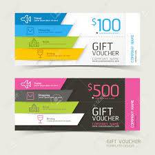 voucher design word report templates voucher design coupon voucher design template 26 word jpg 45984141 gift voucher design template vector